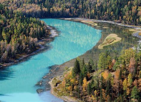 imagenes bonitas de paisajes para descargar banco de im 193 genes 30 fotos bonitas de paisajes animales