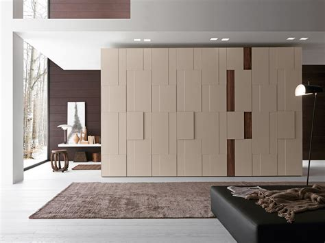 modern wardrobe designs for bedroom bedroom modern contemporary cream wardrobe for wardrobes