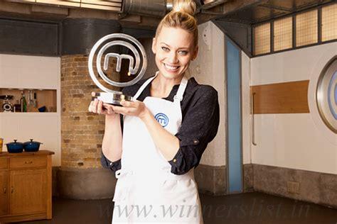 celebrity masterchef contestants list diolyadie mp3 blog