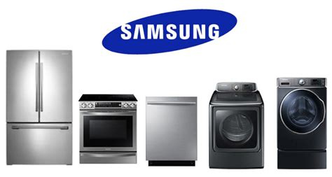 samsung dryer repair samsung repair my appliance