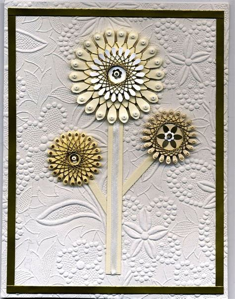 Spirelli String - 31 curated spirelli cards ideas by conniewalsh image