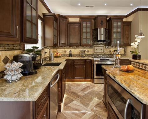 berwyn kitchen cabinets rta kitchen cabinets