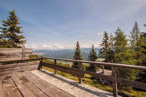 berghütte mieten tirol h 252 tte im skigebiet zu vermieten h 252 ttenprofi