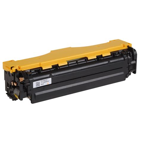 Toner Laserjet hp color laserjet cm2320n toner cartridges hp printer