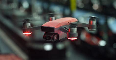Dji Spark Mini dji announces spark a phone sized mini drone for us 499 great deals singapore