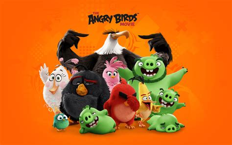 est100 some photos the angry birds movie 2016 the angry birds movie 2016 hd desktop iphone ipad