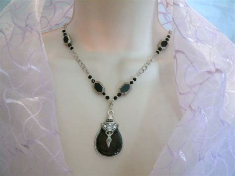 Handmade Wiccan Jewelry - 28 best handmade pagan jewelry images on