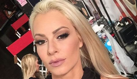 maryse vs michelle mccool wwe news nxt superstars reveal the classic matches they
