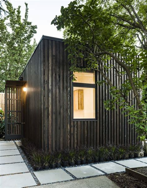 micro tiny house minimalist design maximum space in the kerns micro house