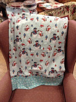 pattern for roll up pillowcase sewing patterns