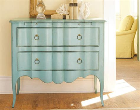 furniture paint ideas 10 decorating ideas for renters the decorating files