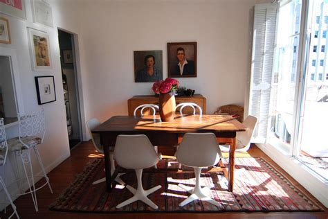 eclectic dining room eclectic dining room tables table formal dining room tables eclectic medium the mos and formal