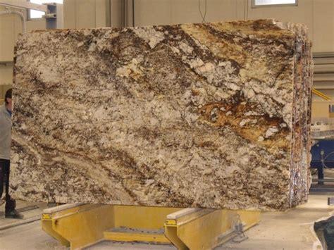 Betularie Granite Countertops by Usc Granite Betularie 115 X 69