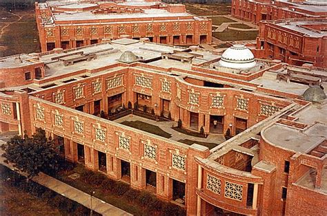 Lucknow Mba by Indian Institute Of Management Lucknow Iiml Mba Pundit