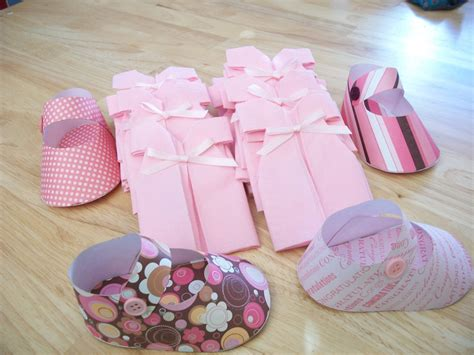 How To Make A Paper Baby - paper baby shoe template with
