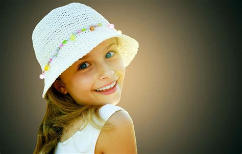 cute wallpaper hd 1080p cute child girls adorable wallpapers full hd 1080p