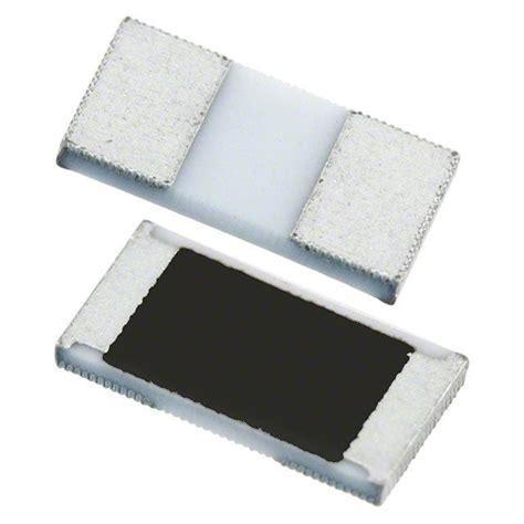 susumu resistors cpa2512q3r30fs t10 susumu resistors digikey