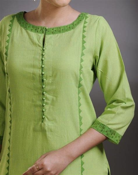kurta pattern sewing 43 best images about churidar on pinterest discover more