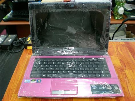 Laptop Asus A43s Malaysia asus a43s new kuala lumpur end time 2 28 2012 1 15 00