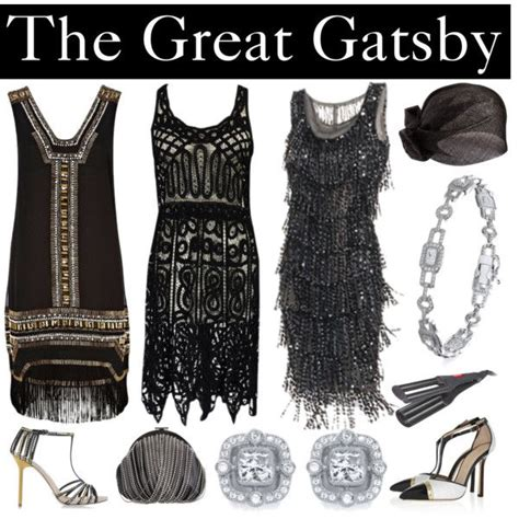 theme of great gatsby chapter 9 25 best ideas about roaring 20s fashion on pinterest