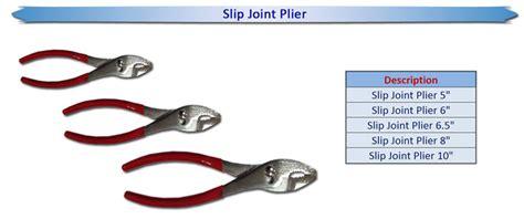 Kunci Ring Pas Cr V Chrome Vanadium Sunflex Termurah jual harga tool kunci pas ring tang jakarta surabaya
