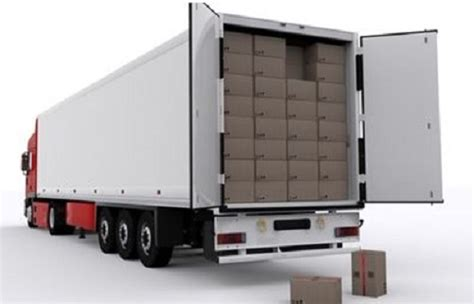 trailer swing doors apply your good intentions to accident prevention