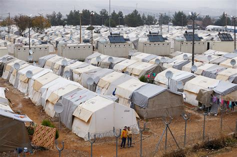syrian turkey refugee cs don t forget non syrian refugees in turkey