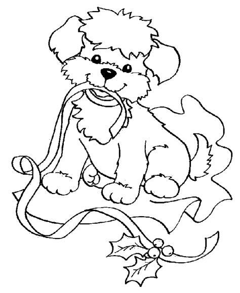 christmas in italy for kids coloring page pinterest imagenes de navidad para imprimir archivos dibujos animados para colorear