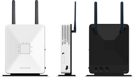 Csudh Mba Review by Uqコミュニケーションズ 初のwimax 2 対応据置型wi Fiルーター Uroad Home2 を発表 ハイ