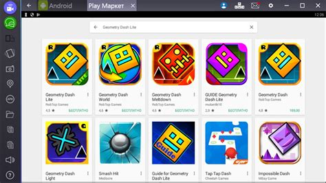 geometry dash lite full version download geometry dash on pc download definedhomeowner cf