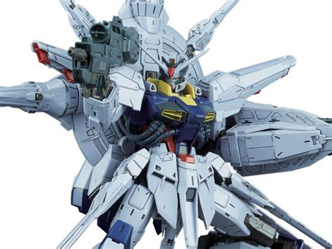 Pre Order Mg 1 100 Providence Gundam Special Color Bukan Bandai gundam mg 1 100 providence gundam model kit