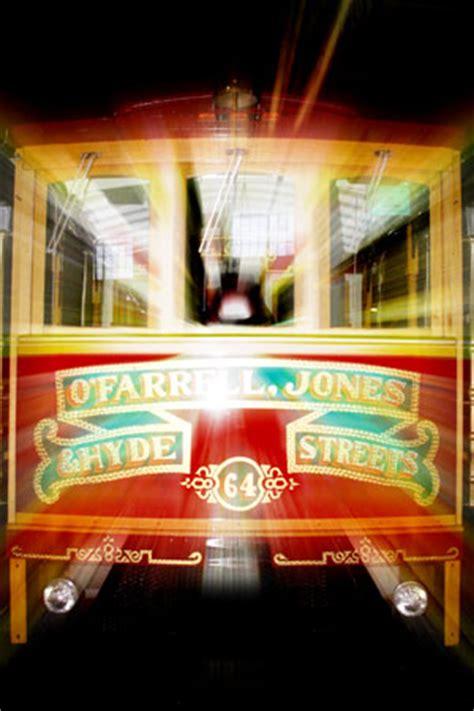 Karaoke Trolley Cars by Quot Retro Quot Trolley Car Rental