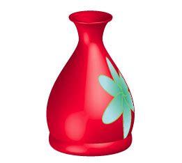 Picture Of Vase by Illustrator Tutorial 3d Vase