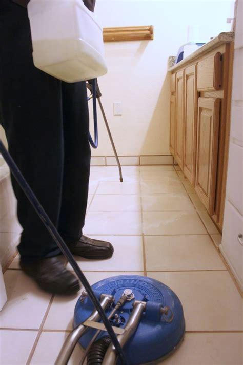 Zerorez Grout Cleaning 3 Best Tile Cleaning Tips Book Design