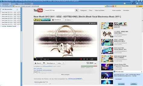 download youtube url mp3 download youtube to mp3 converter url