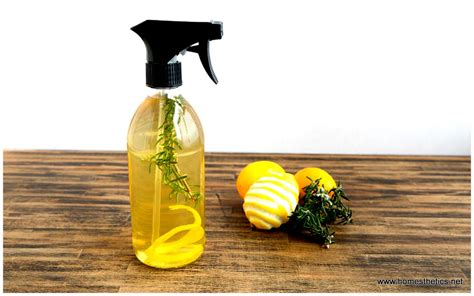 7 Recipes For Cleaners by 7 Smart Diy Cleaning Recipes Using Vinegar