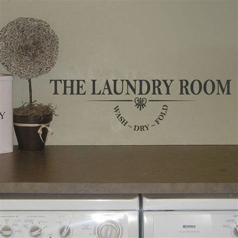 laundry room quotes 1000 images about laundry quotes on vinyls laundry room quotes and vinyl wall