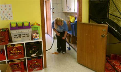 lafayette house joplin volunteer women s addiction recovery shelter joplin mo lafayette house