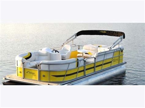 used boat parts norfolk va new 2015 bentley pontoons 200 cruise power boats outboard