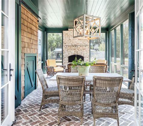 south carolina beach cottage design home bunch interior
