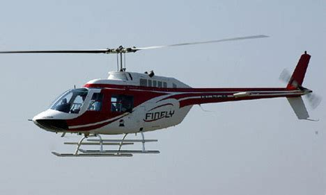 bell 206 for sale price, specs, pictures, training helicopter