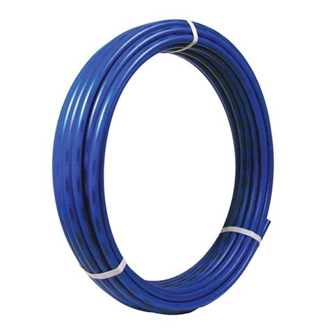 charlotte pipe 3 4 in x 10 ft cpvc sdr11 flowguard gold