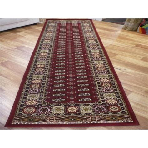 Floor Runner Rugs Hallway Carpet Runner Rugs
