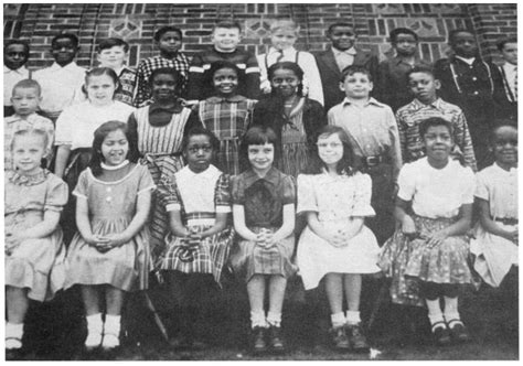 the twenty five an history of the desegregation of rockã s junior high schools books boston schools take new look at civil rights district