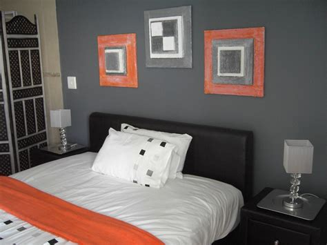 orange master bedroom 87 best orange bed images on pinterest bedroom designs