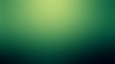 1280x720 background 1280x720 green gradient background desktop pc and mac