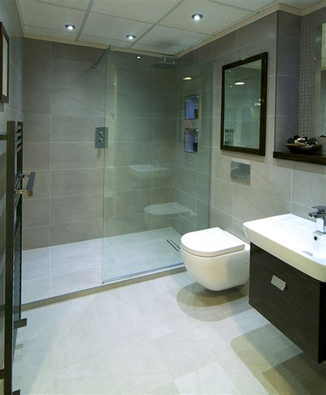 add a bathroom how to add an extra bathroom rated people blog
