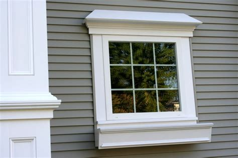 best windows for a house engaging windows for house design house design for windows the best window bars