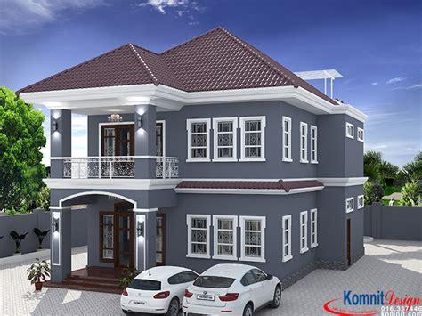 Home Design Villa Literno Apartment Exterior Sketch Look For Price Structure