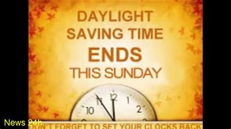day light saving time 2017 daylight savings 2017 a few surprising things about